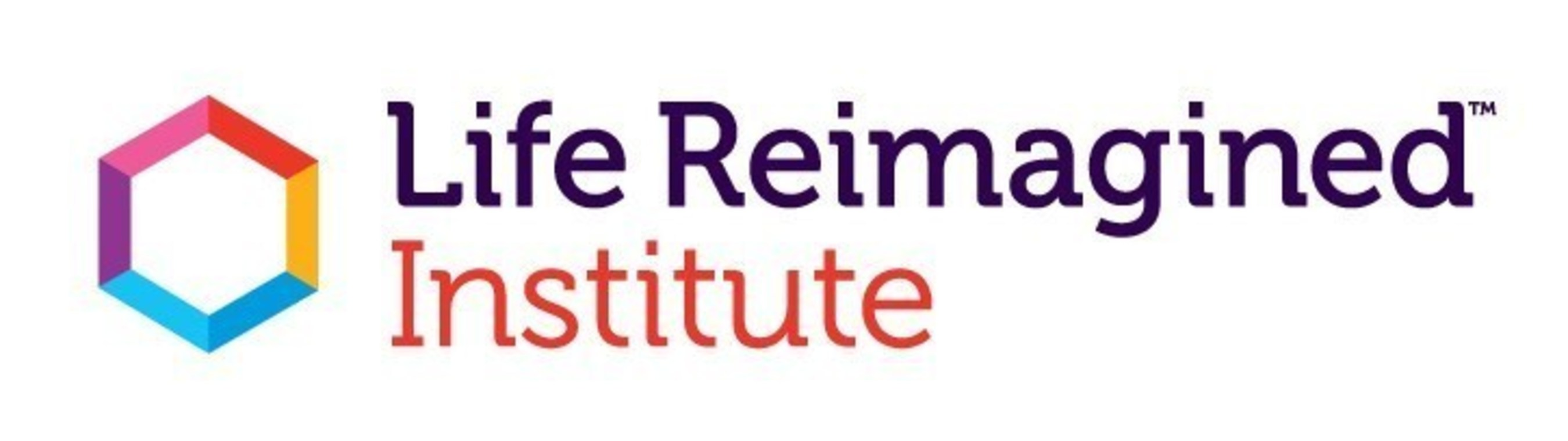Life Reimagined Institute Seeks Inaugural Class of Rand Fellows