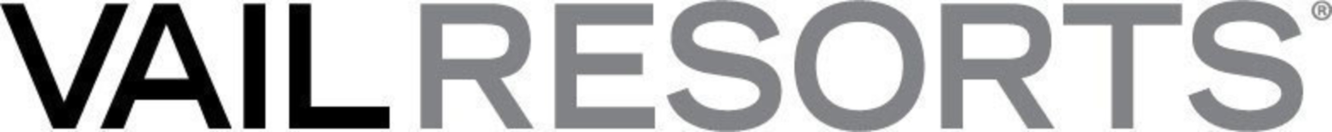 Vail Resorts, Inc. logo