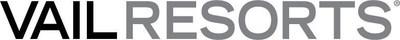 Vail Resorts, Inc.logo