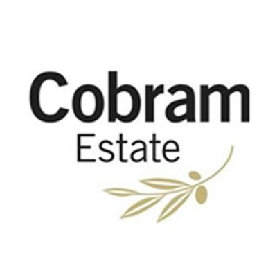 Cobram Estate.  (PRNewsFoto/Cobram Estate)