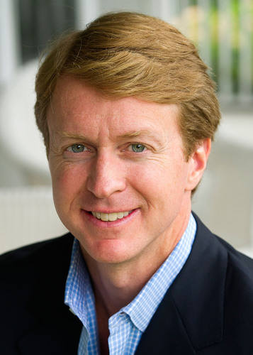 Robert B. Goergen, Jr., named as Blyth Inc's new CEO. (PRNewsFoto/Blyth, Inc.) (PRNewsFoto/BLYTH, INC.)