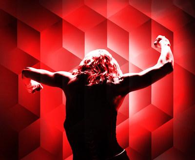 Madonna's Hard Candy Fitness Brand