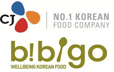 CJ Corporation Expands 'Bibigo' Restaurant Chain With Third Location In Century City