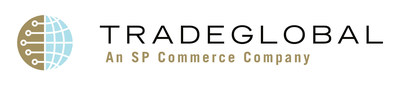 Global eCommerce Providers SingPost eCommerce, TradeGlobal and Jagged Peak will be at Shop.org Retail's Digital Summit