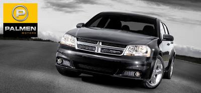 Kenosha area families turn to used cars for considerable value.  (PRNewsFoto/Palmen Motors)