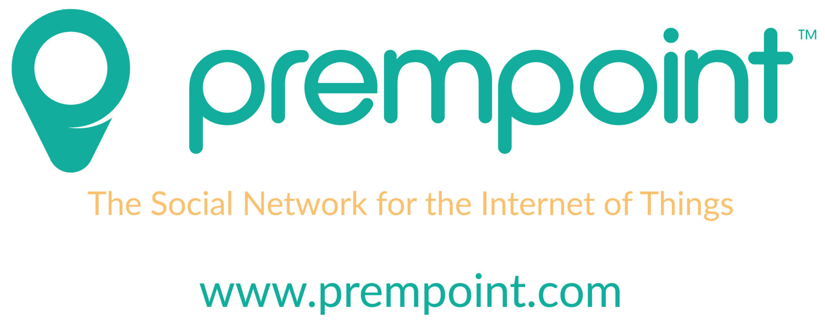 Prempoint Inc. Announces Beta Launch Offering a Mobile App that Brings to Users a New Concept 'The Social Network for the Internet of Things'