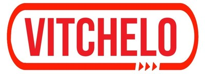 VITCHELO(R), Maker of Versatile Outdoor Gear, Now a U.S. Registered Trademark