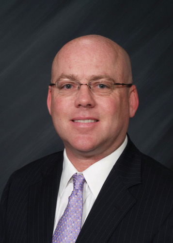 Gates Ryan Joins Hylant Group's Chicago Office Employee Benefits Division