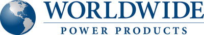 Worldwide Power Products Makes Available Portable Generators to Help the East Coast After Hurricane Irene