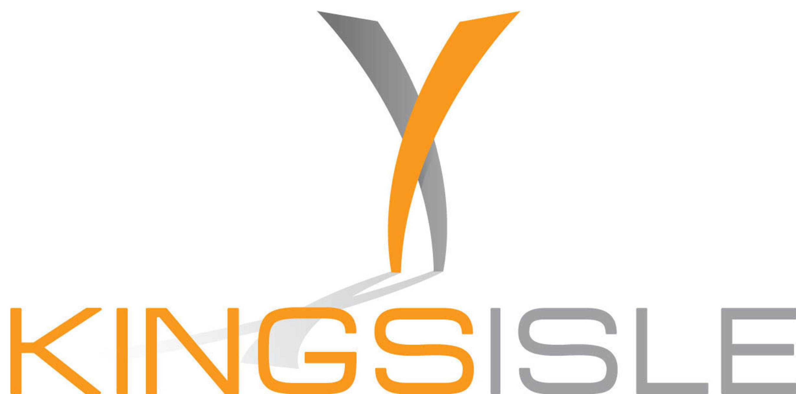KingsIsle Entertainment is a developer and publisher that specializes in creating high-quality online games that provide entertainment for the entire family. Information about the company's games, which include core titles Wizard101 and Pirate101, can be found at http://www.kingsisle.com/corporate/products .