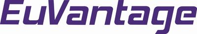 EuVantage logo