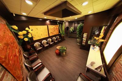 Take a Virtual Tour of the Sacramento Dentistry Group via the Internet