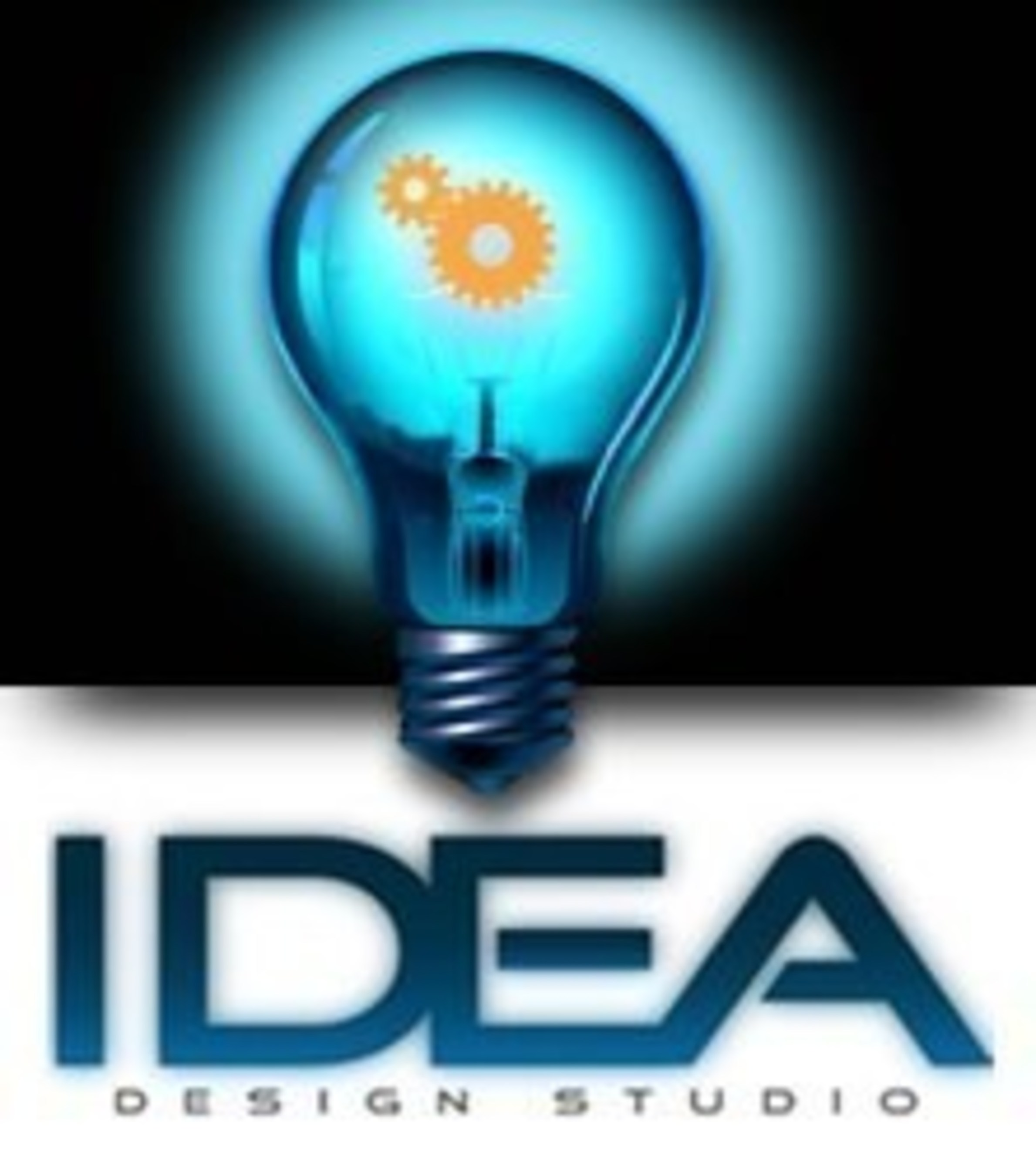 Idea Design Studio helps inventors with marketing with Idea Management System