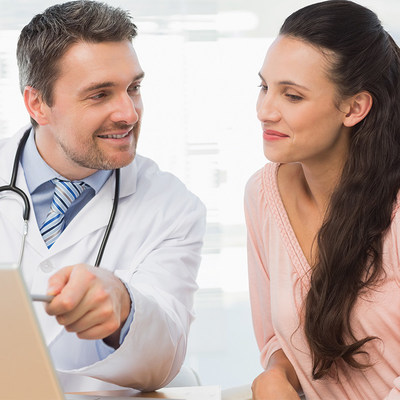 CenseoHealth Supports Health Insurance Marketplace Plans with Health Assessment Programs