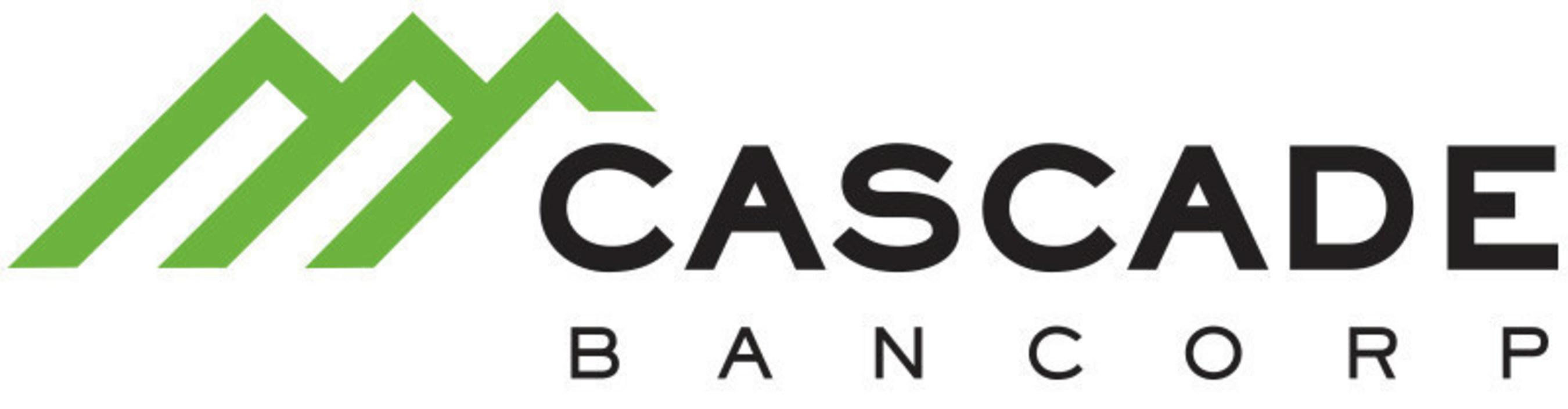 Cascade Bancorp Logo