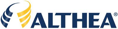 www.altheatech.com.  (PRNewsFoto/Pfenex Inc.)