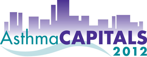 Memphis Named The 'Asthma Capital' For 2012