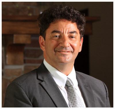 Novus President and Chief Executive Officer, Francois Fraudeau