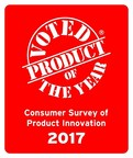 Product of the Year USA Now Open for 2017 Entries