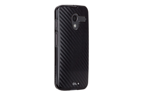 Carbon, $35 - The texture and weaved pattern design of the Carbon case for Moto X is inspired by the ...