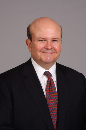 Bob Purcell named board director and strategic advisor of Protean Electric, a leading clean technology company ...