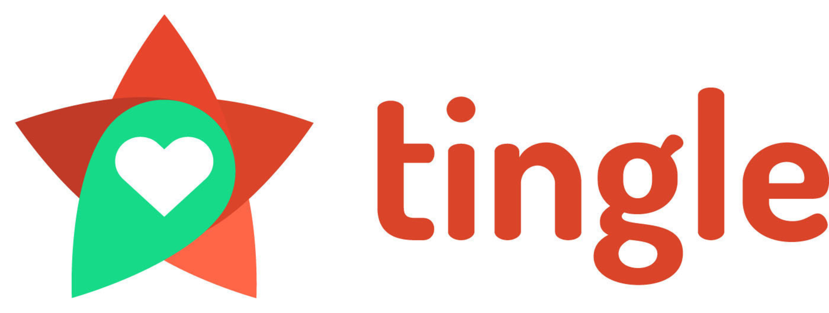 Tingle dating