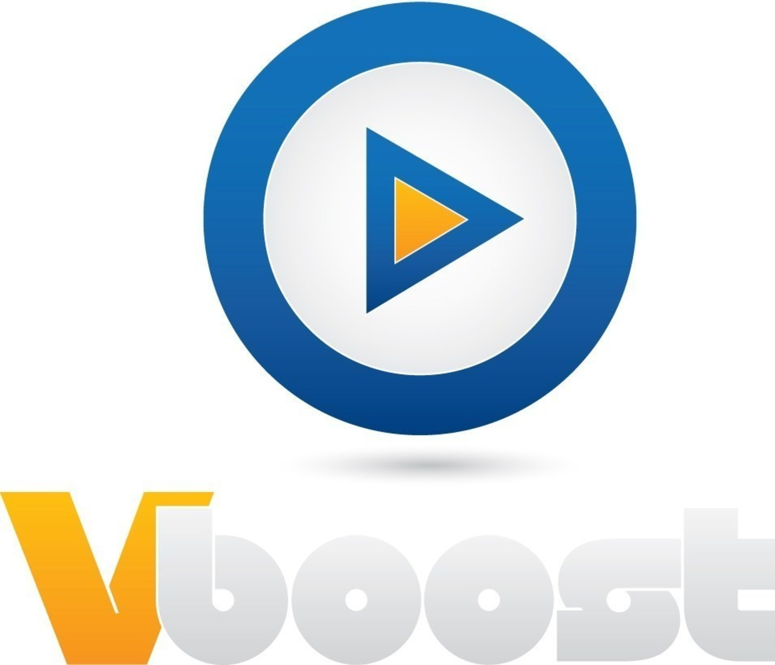 Next Generation Vboost Helps Auto Dealers Win Online Marketing Battle with Unprecedented Social Media Interactions, Views and Customer Share Rates