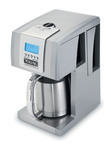 Viking Range Corporation Introduces Coffee Maker