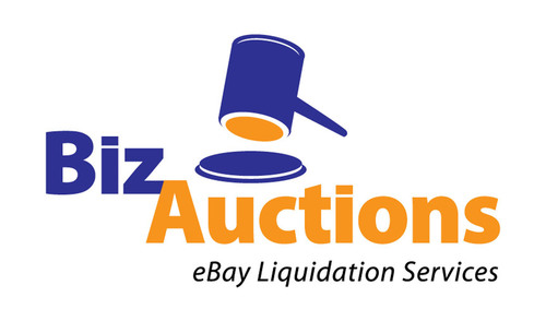 BizAuctions-Lucky 7's Finalizes Lease Terms for Retail-Outlet Store in San Ysidro, CA