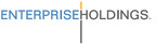 Enterprise Holdings Masthead Logo.