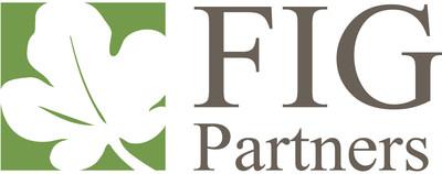 FIG Partners LLC