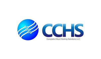 CCHS.  (PRNewsFoto/Complete Cloud Hosting Services LLC)