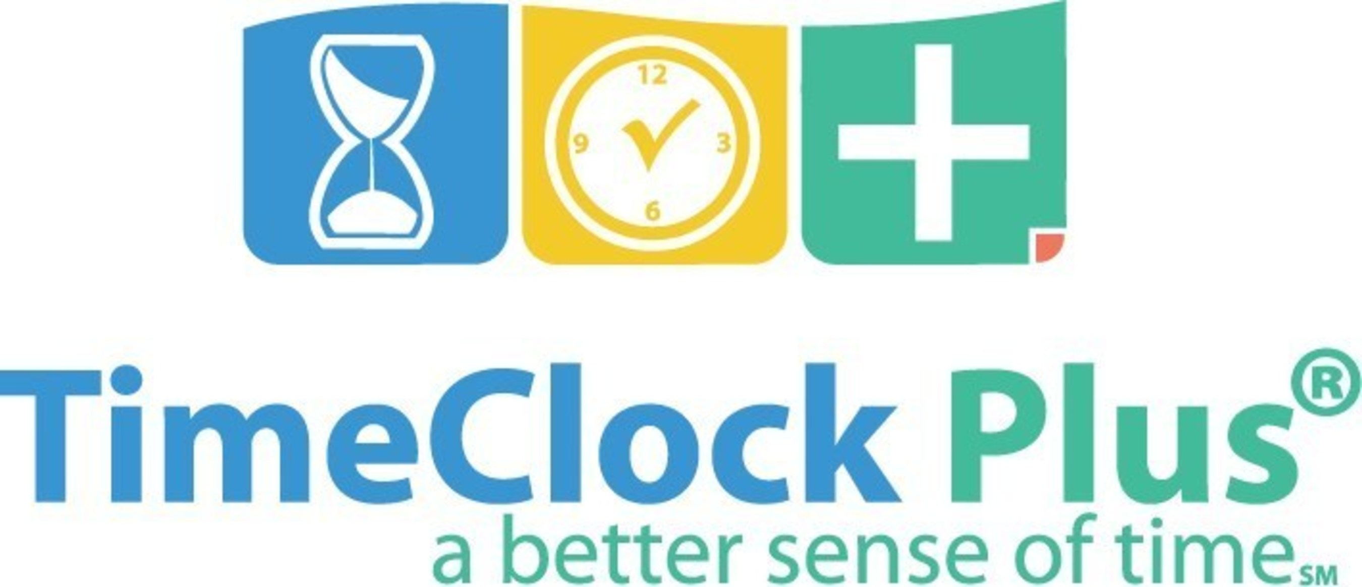 TimeClock Plus Announces Strategic Partnership With Titan II Precast Management Software