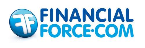 FinancialForce.com - ERP at Customer Speed (TM). (PRNewsFoto/FinancialForce.com) (PRNewsFoto/FINANCIALFORCE.COM)
