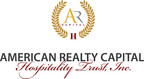 American Realty Capital Hospitality Trust, Inc. Logo