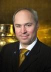 Seabourn Welcomes World-Renowned Mixologist, Brian Van Flandern