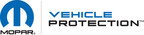 Mopar Vehicle Protection plans offer extra vehicle coverage in tough winter conditions.