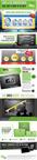 INFOGRAPHIC: TV Buyers Survey 2014. (PRNewsFoto/FatWallet)