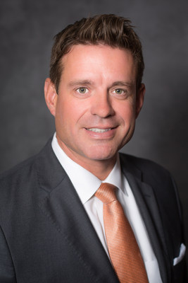 Chris Keith named President of Lockton's Philadelphia operation.