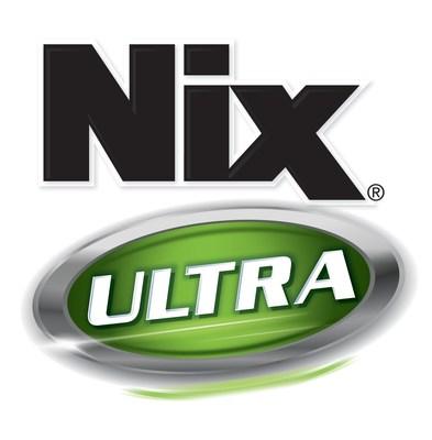 Nix(R) Ultra