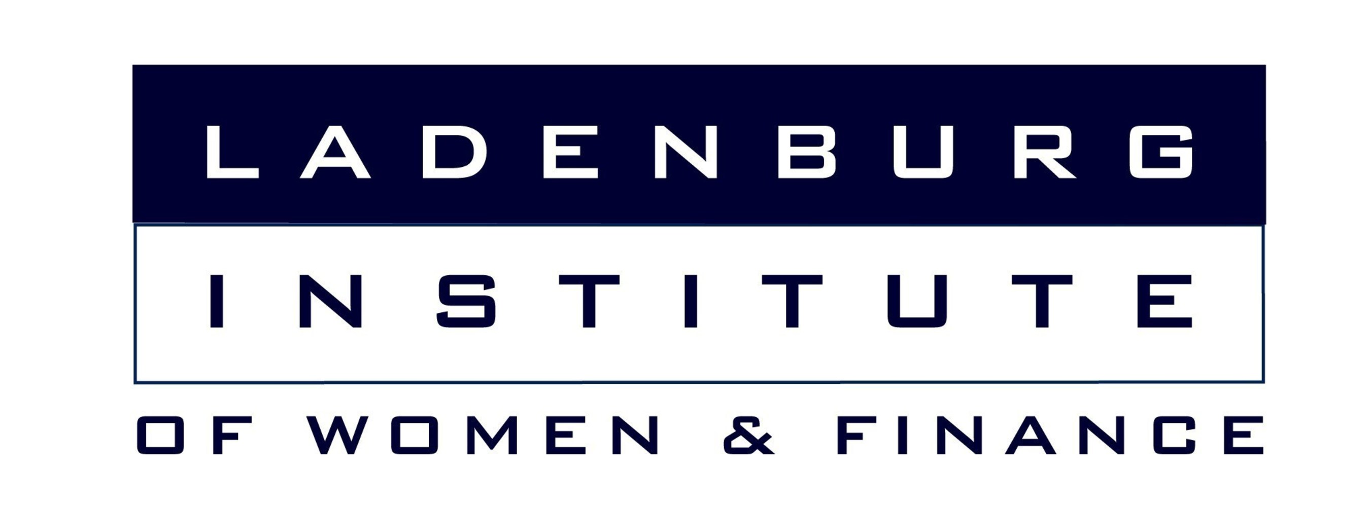 Launched in in 2012, the Ladenburg Thalmann Institute of Women and Finance (LTIWF) is an avenue that provides additional education and networking support to the family of advisors that are affiliated with Ladenburg's independent brokerage and advisory firms.