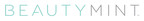 Social Commerce Company, BeachMint, Announces BeautyMint With Jessica Simpson and Celebrity Skincare Expert, Nerida Joy