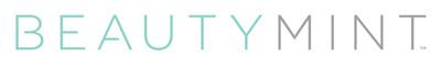 Social Commerce Company, BeachMint, Announces BeautyMint With Jessica Simpson and Celebrity Skincare Expert, Nerida Joy