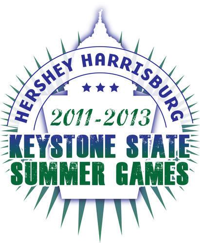 Registration Opens for Pa's 2012 Keystone State Summer & Senior Games