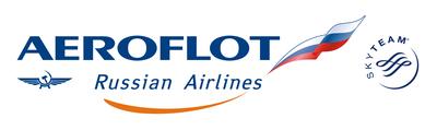 Skytrax attribue une note de qualité de quatre étoiles à Aeroflot