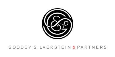 Goodby Silverstein & Partners.  (PRNewsFoto/Goodby Silverstein & Partners)