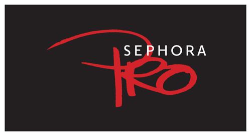 SEPHORA Announces The 2013-2014 PRO Artists!