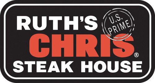 Ruth's Chris Steak House.  (PRNewsFoto/Ruth's Chris Steak House)