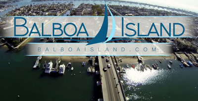 Welcome to Balboa Island, one the loveliest places in California. Balboa Island may be small, but the people who live or vacation here know what a wonderful place it is. BalboaIsland.com is the main resource for finding Balboa Island vacation rentals, homes for sale on Balboa, and what to enjoy once on Balboa Island, including great restaurants, shopping, and more. Enjoy Balboa Island! We look forward to seeing you here. (PRNewsFoto/BalboaIsland.com) (PRNewsFoto/BALBOAISLAND.COM)