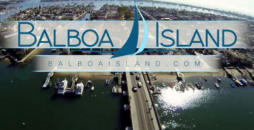 Welcome to Balboa Island, one the loveliest places in California. Balboa Island may be small, but the people who live or vacation here know what a wonderful place it is. BalboaIsland.com is the main resource for finding Balboa Island vacation rentals, homes for sale on Balboa, and what to enjoy once on Balboa Island, including great restaurants, shopping, and more. Enjoy Balboa Island! We look forward to seeing you here.  (PRNewsFoto/BalboaIsland.com)